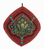 Buddhist Wall Hanging