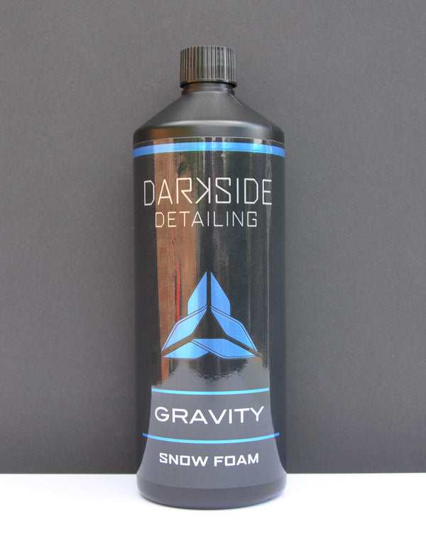 Car Care Products | Detailing Products | Darkside Detailing