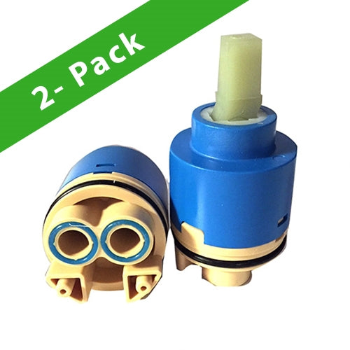 K 40B Cartridge After Market Cartridge 2-Pack