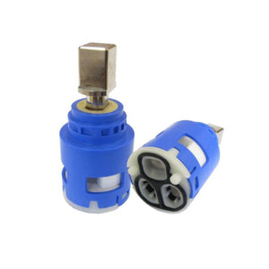 Kerox K25OP 25mm Faucet Cartridge