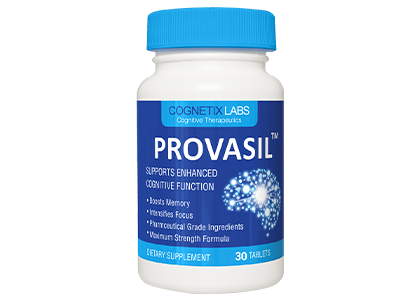 Provasil Pack Of Two
