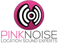 Pinknoise Systems