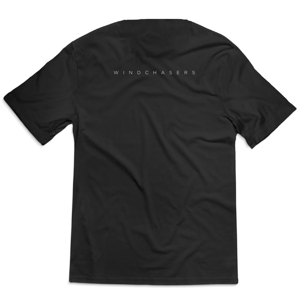 Windchasers 'Rado' T-Shirt