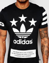 adidas Originals Stars T-Shirt