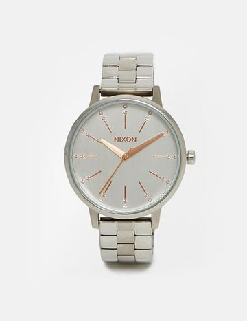 Watch Men New Arrival Classic Canvas