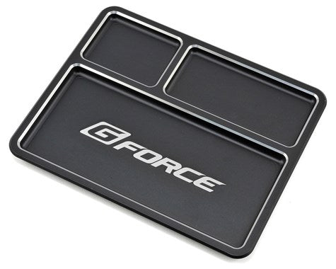 G-FORCE Parts Tray