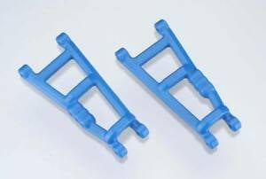 Rpm Blue Heavy Duty Rear A-arms