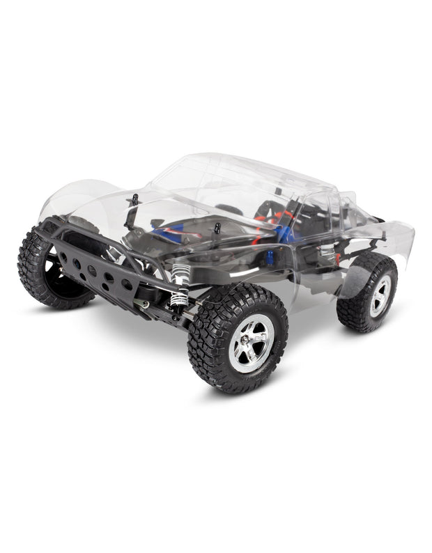 Traxxas Slash Kits 2WD