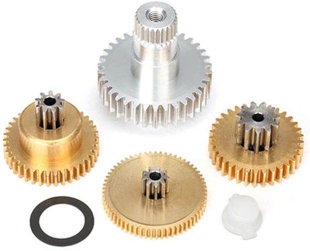 Servo Gear Set 2085/2085X