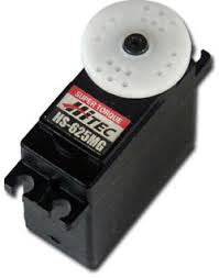 Hitec HS-625MG SUPER TORQUE