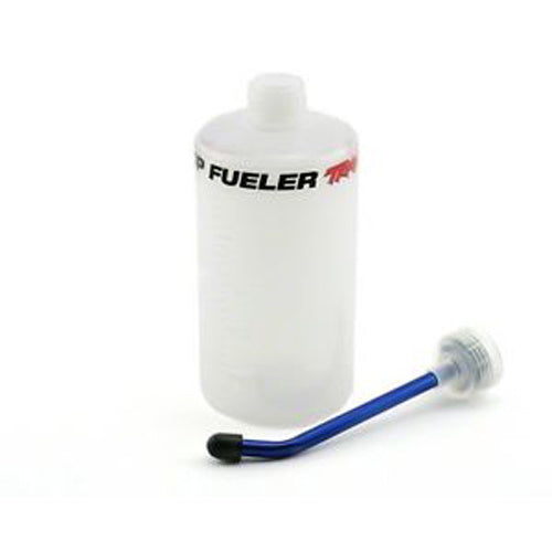 Bottle, fuel filler (500cc)
