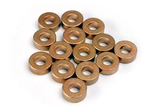 Bushings oilite 5X11X4mm (14)