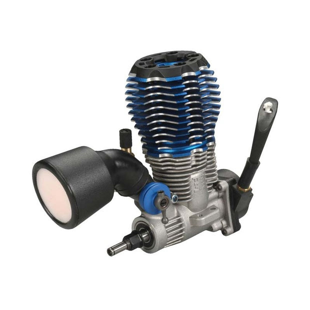 TRX® 3.3 Engine Multi-Shaft w/o Starter