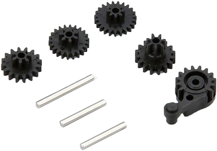 Kyosho Mini-Z Servo Gear set