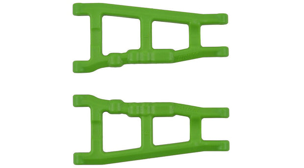 Copy of Rpm Green Front or Rear Heavy DUTY A-arms