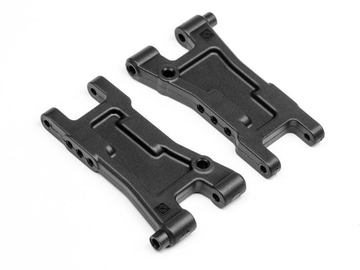 HPI Rear Suspension Arm set RS4