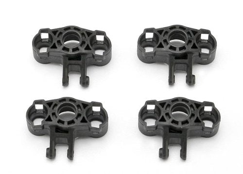 Traxxas Axle Carriers Left/Right (2)