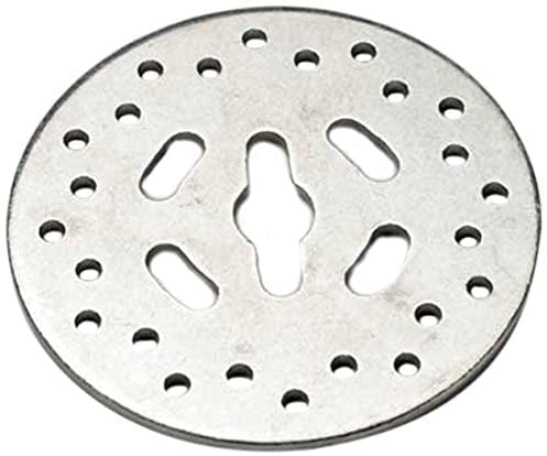 Brake Disc 40mm Steel