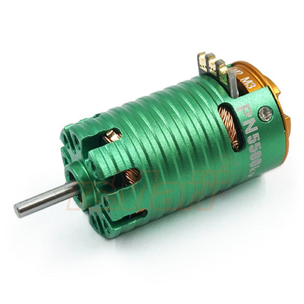PN Racing  Mini-Z V3.1 Brushless Motor 5500kv