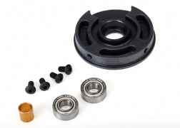 Rebuild kit for Velineon 3500 motor