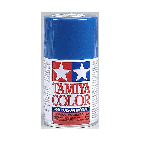 Tamiya Paint PS-4
