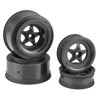 JConcepts Startec wheel set (Slash, Bandit, Street Eliminator)
