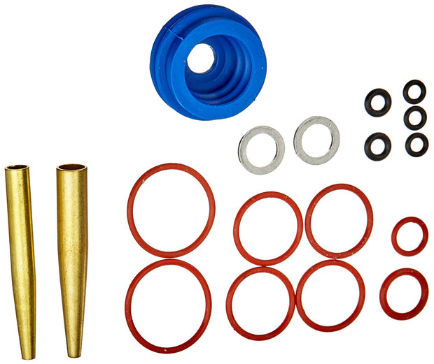 Carburetor o-ring/seal kit