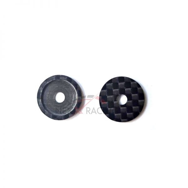 Nexx Racing Carbon Damper Disk