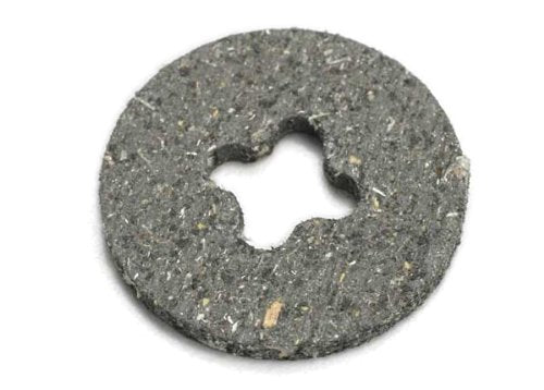 TRAXXAS Brake disc semi-metallic