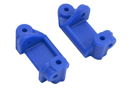 Rpm Blue Caster Blocks