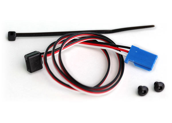 Traxxas Sensor RPM Long