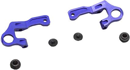 Kyosho Mini-Z Aluminum Upper Arm set (MR-03)