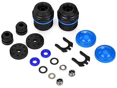 Shock GTX Rebuilt Kit