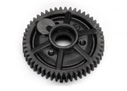 Traxxas Spur Gear 50-Tooth