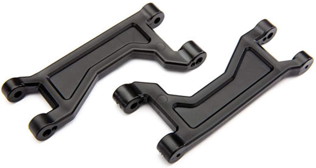 Suspension Arms Upper Black