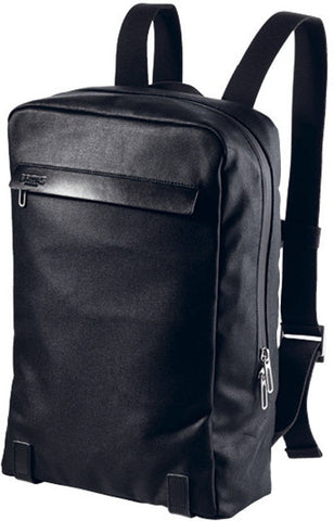 Rygsæk Brooks Pickzip 20L Sort