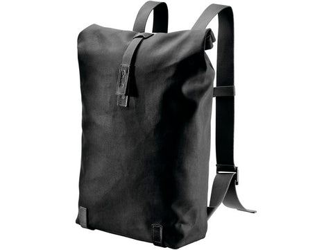 Rygsæk Brooks Pickwick 26L Sort