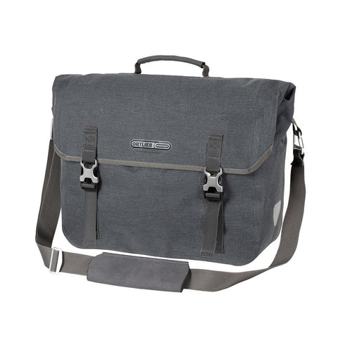 Cykeltaske Urban Commuter-bag Two Pepper singlebag