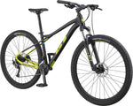 GT Avalanche Sport 29/XL BBQ mountainbike