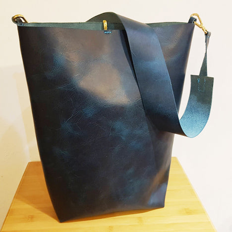 Tote Bag Workshop - Crafune