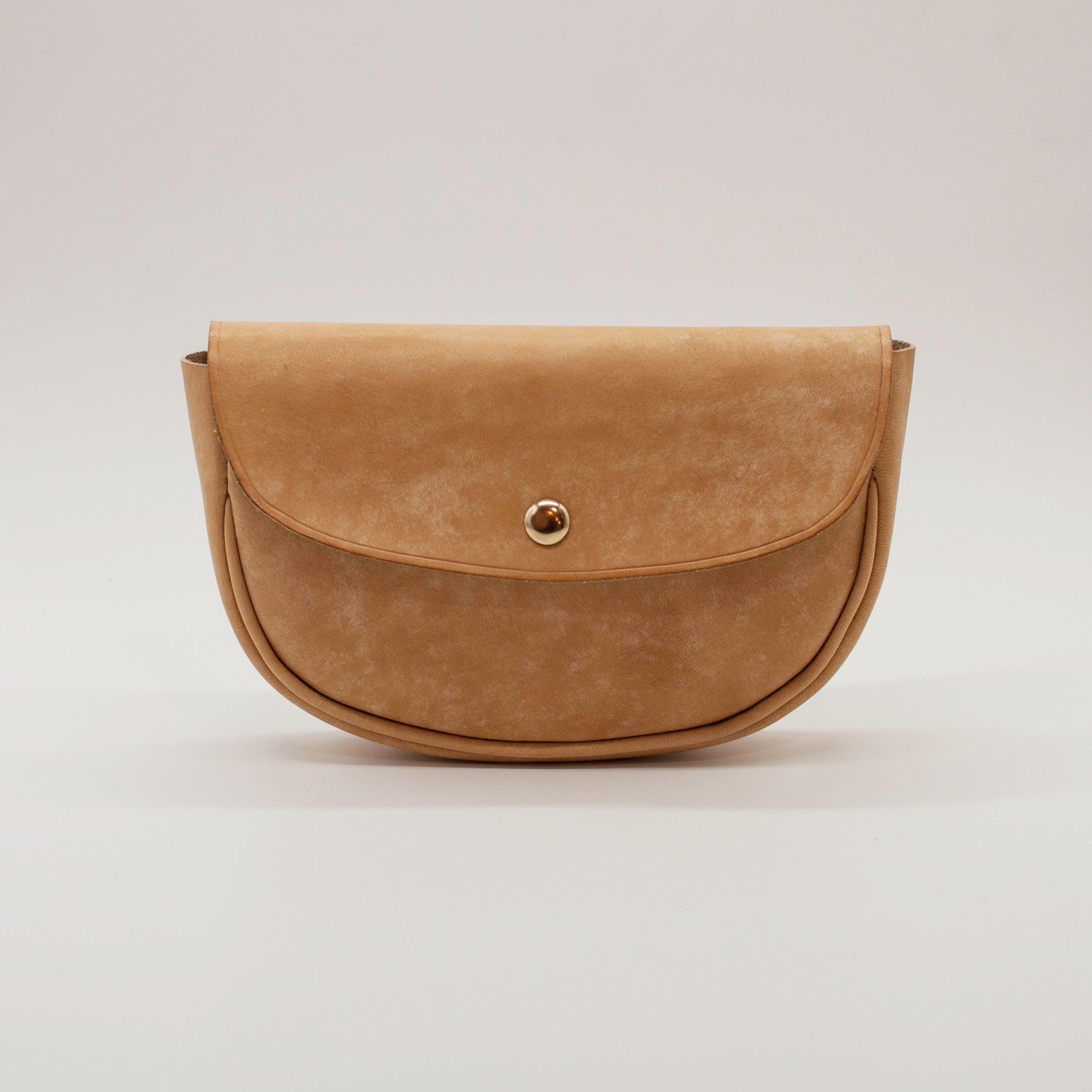 Mother's Day Workshop: Clutch and Crossbody Bag - Crafune