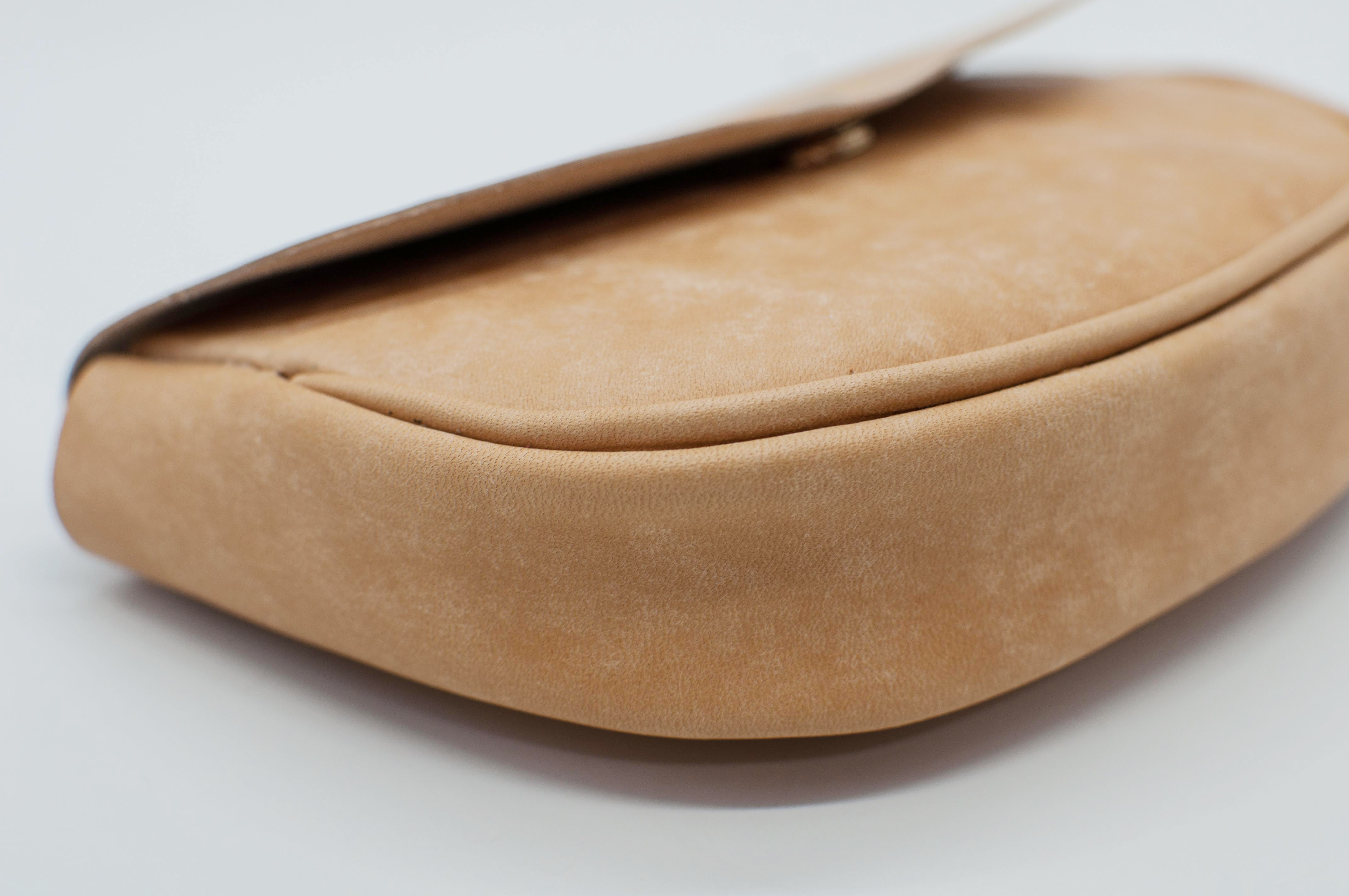 Clutch Workshop - Crafune Leather Craft Workshop and Starter Kits