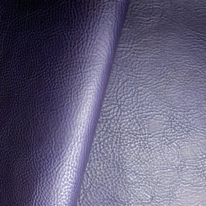 Leather Panel - Badalassi Carlo - Minerva Box Nazionale
