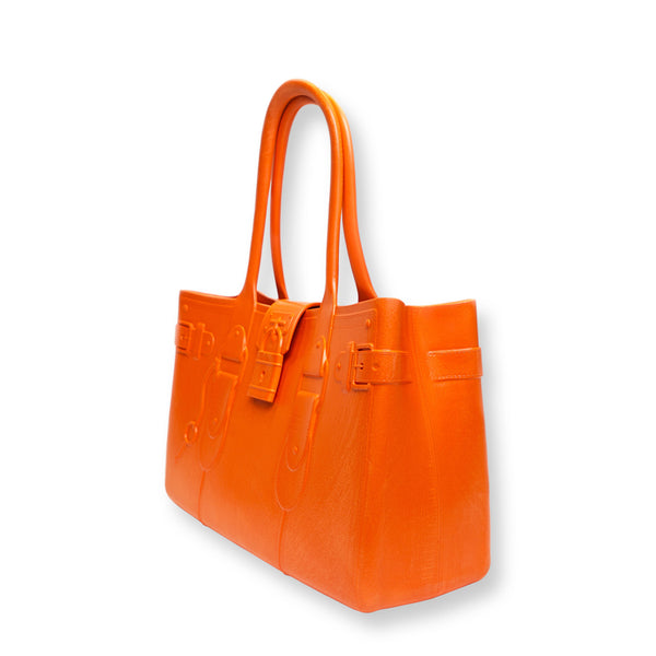 Great Bag Co.- Model M. Topaz