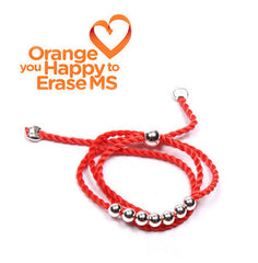 CJ Free Jewelry - Limited Edition Bracelet for Multiple Sclerosis
