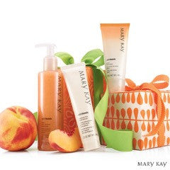 Jessica Peeples- Mary Kay Independent Beauty Consultant
