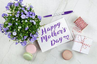 50+ Inspiring Mother's Day Quotes, Sayings & Messages