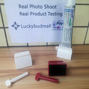 2pcs/set Rotate Tube Squeezers - Luckybudmall