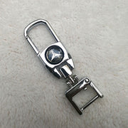 Car Keychain Suit for Mercedes Benz