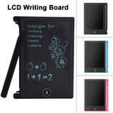 BlueMate 4.4 Inch Digital Writing Pad
